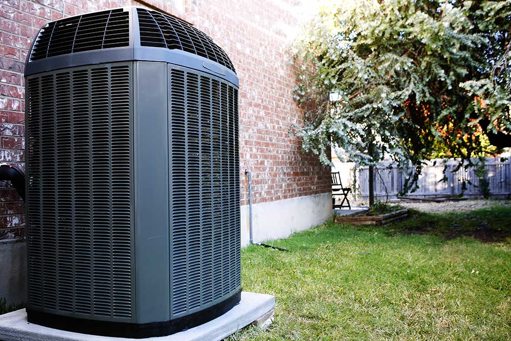 air conditioning royse city tx