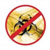 air purifiers clean