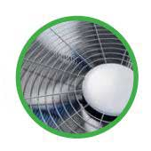 air purifiers protect